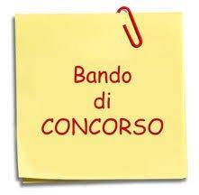 CONCORSO N. 4 POSTI ISTR. AMM. CAT C -CONVOCAZIONE CANDIDATI E CALENDARIO PROVE PRESELETTIVE.