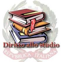 GRADUATORIE DEFINITIVE E LIQUIDAZIONE  BORSE DI STUDIO 2018/2019 E LIBRI DI TESTO 2019/2020