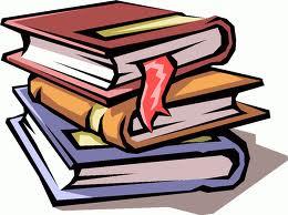 Graduatoria Provvisoria Libri di testo 2011/2012