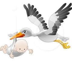 Riapertura termini prima infanzia