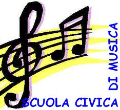 Termini Iscrizione Scuola Civica di Musica 2012/2013