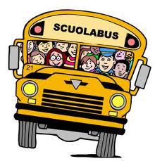 Avviso bando trasporto scolastico