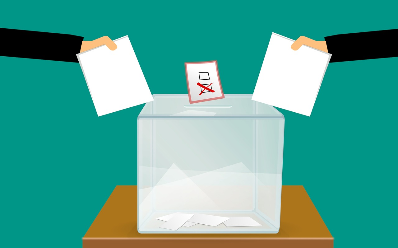Amministrative 2021 - Verbale di approvazione della candidatura - Lista 'Sennori protagonista'